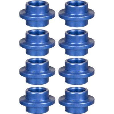 Powerslide Spacer 8 mm 8-pack