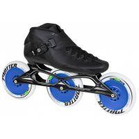 Foto van Powerslide XXX skate 12.8 125mm