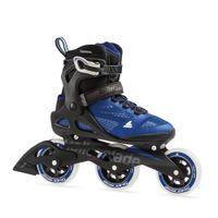 Foto van Rollerblade Macroblade 100 W ( Nieuwe voorraad!!! )