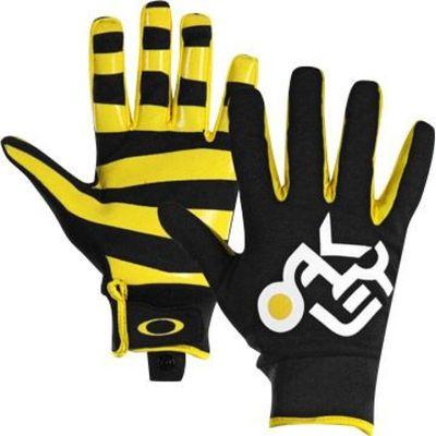 Oakley Sadplant Glove Sunrice