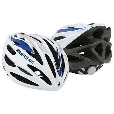Powerslide Fitness Basic Helm