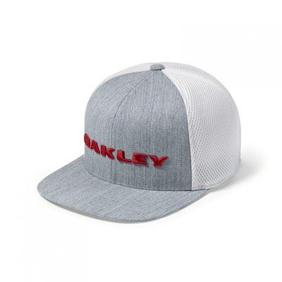 OAKLEY HEATHER HAT 911254-465
