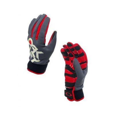 Oakley Sadplant glove