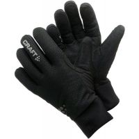 Foto van Craft Active cross Country Glove