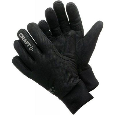 Craft Active cross Country Glove