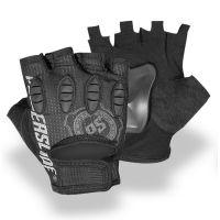 Foto van Powerslide Race Glove