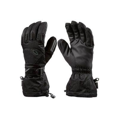 Oakley Recon Glove
