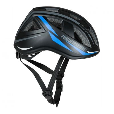 Powerslide Pro helm junior