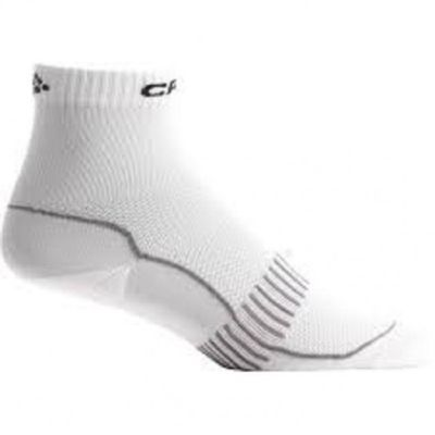Craft Stay Cool Socks 2pack