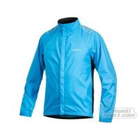 Foto van Craft AB Wind jacket men