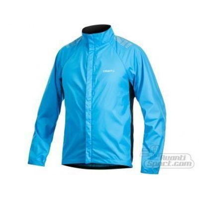 Craft AB Wind jacket men