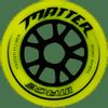 Afbeelding van Matter Image 100mm