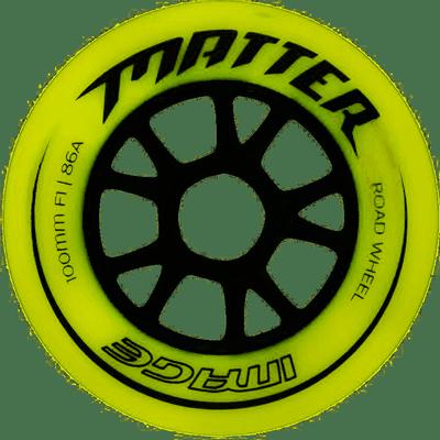 Matter Image 100mm