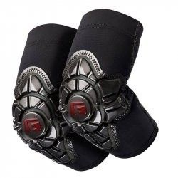 G-Form Pro-X Elbow pad Youth