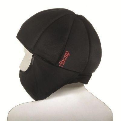 Ribcap Fox Pro