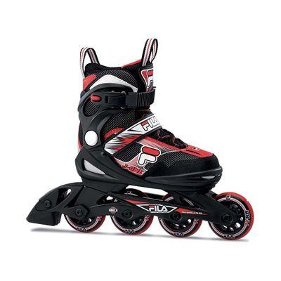 Fila J One verstelbare kinder skate