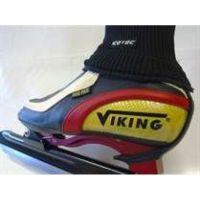 Foto van IceTec ankle protector Viking / Enkel- Achillespees beschermer