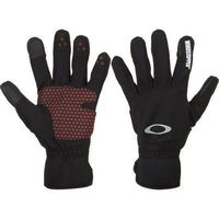 Foto van Oakley Core Windstopper Glove