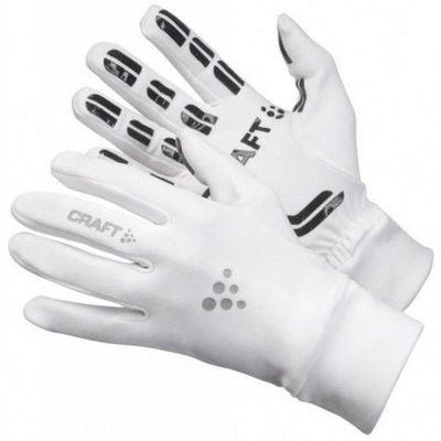 Craft Thermo Multi Grip Glove Wit