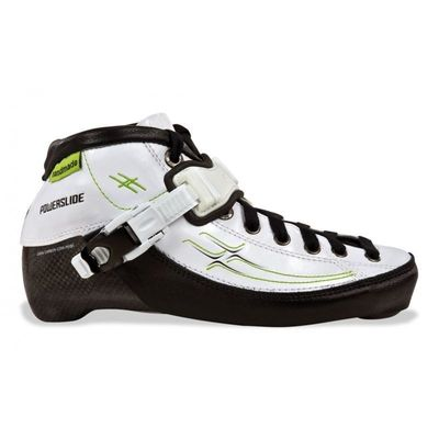 Powerslide Double XX pure schoen