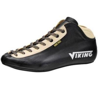 Viking Marathon Special schaatsschoen