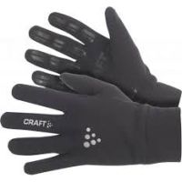 Foto van Craft Thermo Glove Mult Grip Zwart