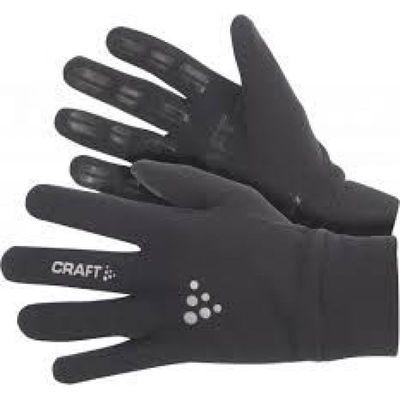 Craft Thermo Glove Mult Grip Zwart