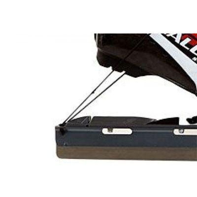 Free-Skate Full return system ( elastiek )
