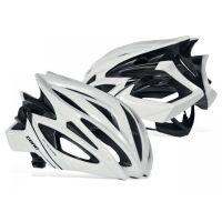 Foto van Powerslide Pro Core Helm