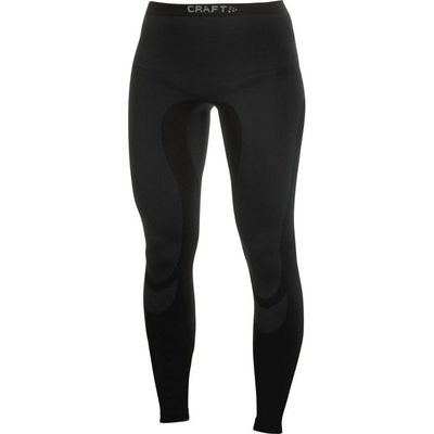 Craft Keep Warm Underpant Women