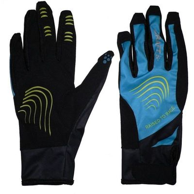 Craft Cross-Country Performance Glove