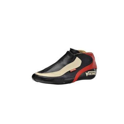 Viking Custom Schaatsschoen ( Deze schoen is via onze winkel leverbaar.)