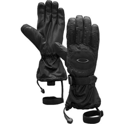 Oakley Over it Glove
