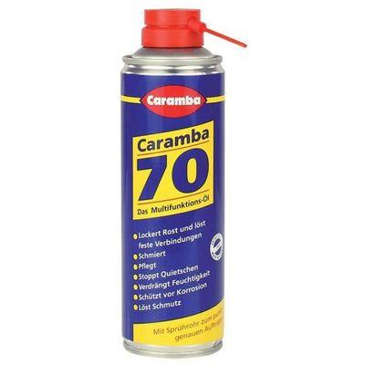 Caramba Super plus Oil ( 250ml )