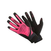 Foto van Craft Cross Country performance Glove