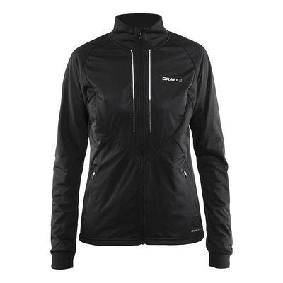 Craft Storm jacket 2.0