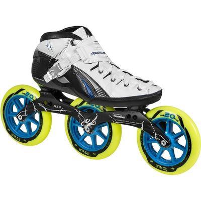 Powerslide XX skate 125mm