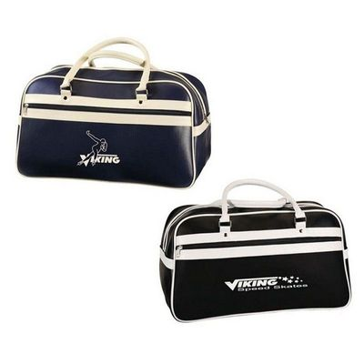 Viking Retro tas
