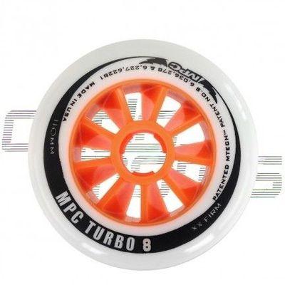 MPC Turbo-8 XXFirm