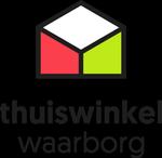 V-Nix Thuiswinkel Waarborg certificaat