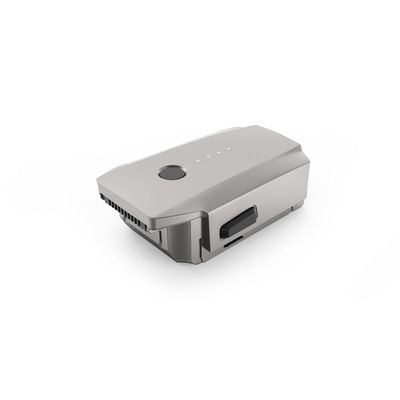 Afbeelding van DJI Mavic Intelligent Flight Battery (Part 20) Platinum