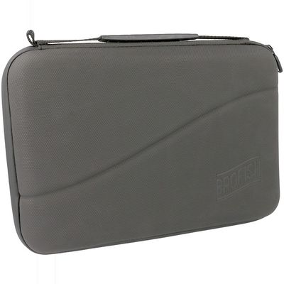 Afbeelding van Brofish Case Large The GoPro Edition Gray Rubber