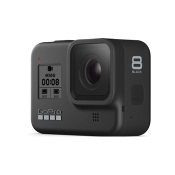 Foto van GoPro Hero 8 Black