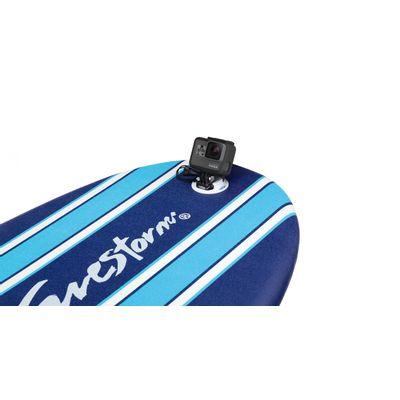 Afbeelding van GoPro Bodyboard Mount