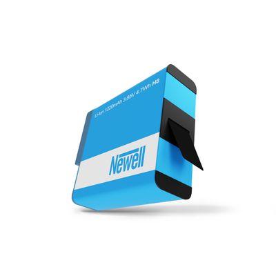 Afbeelding van Newell Accu SPJB1B GoPro Hero 8