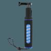 Afbeelding van Brofish Powerpod Battery Grip