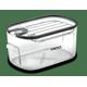 Afbeelding van Anova Precision Cooker Container