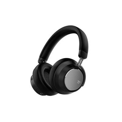 Afbeelding van TaoTronics TT-BH046 Hybrid active noise cancelling