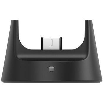 Foto van DJI Osmo Pocket Wireless Module