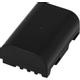 Afbeelding van Newell DMW-BLF19E voor Panasonic